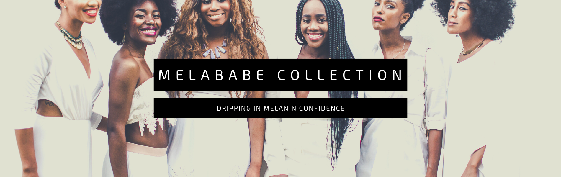 melabe collection 1